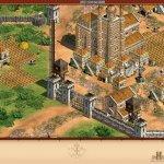 Скриншот Age of Empires II: The Forgotten – Изображение 6