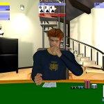 Скриншот Poker Simulator – Изображение 20
