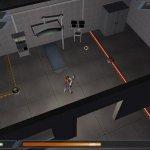 Скриншот Project Xenoclone – Изображение 7