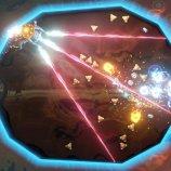 Скриншот Blast Factor
