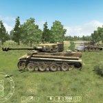 Скриншот WWII Battle Tanks: T-34 vs. Tiger – Изображение 112