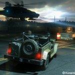 Скриншот Metal Gear Solid 5: Ground Zeroes – Изображение 20