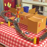 Скриншот Turbo Fast