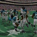 Скриншот Madden NFL '99 – Изображение 8