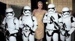 «Звездные войны» на Comic-Con 2015 - Изображение 8