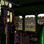 Скриншот Microsoft Train Simulator – Изображение 26