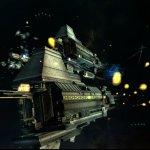 Скриншот Endless Space: Disharmony – Изображение 19
