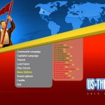 Скриншот Us and Them: Cold War – Изображение 5