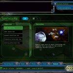 Скриншот Jumpgate – Изображение 2