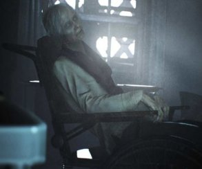 Впечатления западной прессы от Resident Evil 7: страх и трепет