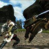 Скриншот Gothic 3