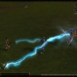 Скриншот Kal Online