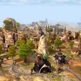 Скриншот The Settlers 2: 10th Anniversary