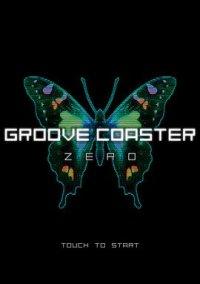 Обложка Groove Coaster Zero