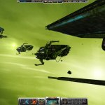 Скриншот Sins of a Solar Empire: Diplomacy – Изображение 5