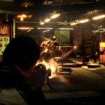 Скриншот Resident Evil 6 – Изображение 155