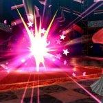 Скриншот Shin Megami Tensei 4 – Изображение 10
