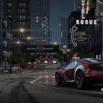 Скриншот World of Speed – Изображение 244