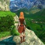 Скриншот Mirrorland – Изображение 10