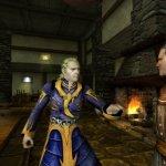 Скриншот Dungeons & Dragons Online – Изображение 68