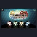 Скриншот Theatrhythm Final Fantasy – Изображение 8
