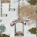 Скриншот Flock It! – Изображение 2