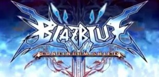BlazBlue: Continuum Shift. Видео #2