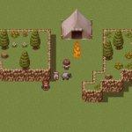Скриншот Survival Island RPG – Изображение 12