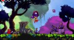 Shantae для 3DS продублируют на Wii U - Изображение 3
