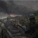 Скриншот Battlefield 1 – Изображение 57