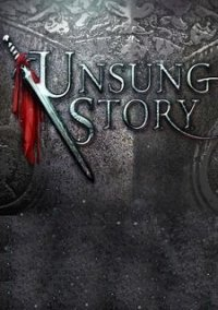 Unsung Story: Tale of the Guardians – фото обложки игры