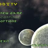 Скриншот Oddity – Изображение 10