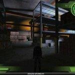 Скриншот Super Agent 008 – Изображение 16