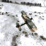 Скриншот Achtung Panzer: Operation Star – Изображение 16