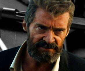 Не ждите Дэдпула: режиссер «Логана» вырезал из фильма лишних мутантов