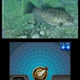 Скриншот Reel Fishing Paradise 3D