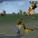 Скриншот Blade Mistress – Изображение 27
