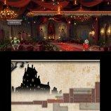 Скриншот Hotel Transylvania