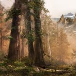 Скриншот Far Cry Primal – Изображение 9