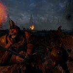 Скриншот Savage Lands – Изображение 2