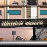 Скриншот Super Rocket Shootout – Изображение 2