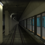 Скриншот Hmmsim - Train Simulator