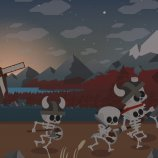 Скриншот BoneBone – Изображение 5