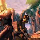 Скриншот Venetica