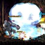 Скриншот Dungeon Fighter Online – Изображение 114