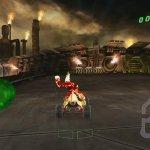 Скриншот Ben 10: Galactic Racing – Изображение 55