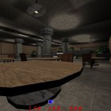 Скриншот Urban Dominion – Изображение 3