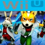 Скриншот Star Fox Wii U – Изображение 3
