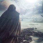 Скриншот Halo 5: Guardians – Изображение 116