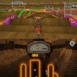 Скриншот Moto Racer DS – Изображение 14